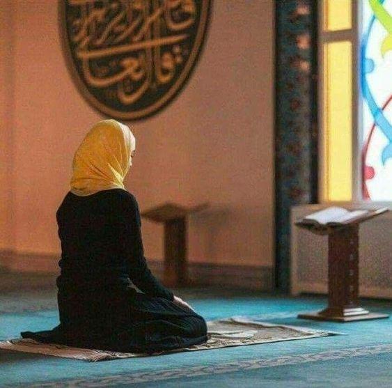 Lantunkan Doa Ini Agar Mudah Melunasi Utangmu!