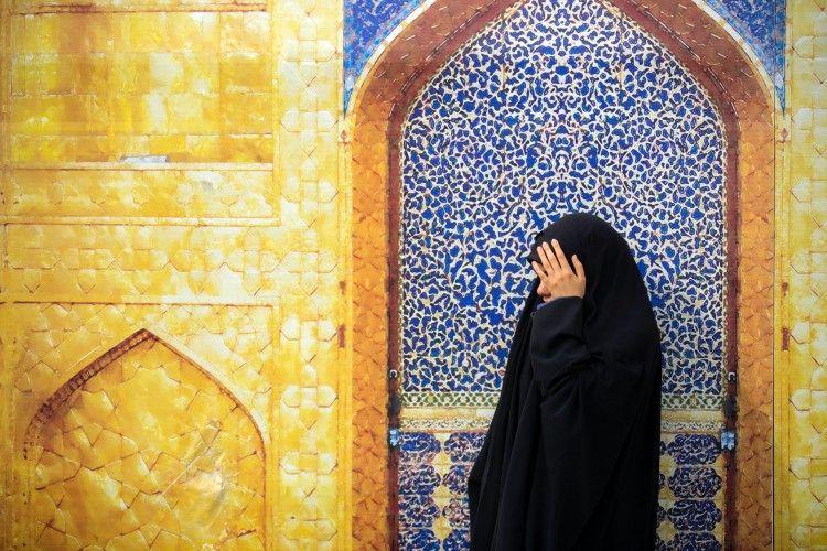 Pengertian Ujub dalam Islam, Mungkin Tanpa Sadar Kamu Melakukannya?