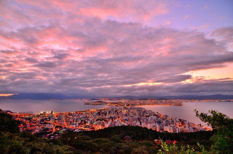 Miliki Luas Wilayah Jutaan Km Persegi, Ini 10 Negara Terluas di Dunia
