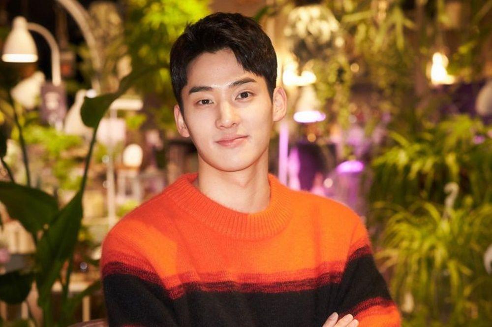 'Love Alarm 2' Siap Tayang, Kenalan dengan 6 Fakta Menarik Jung Ga Ram