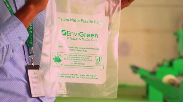Bisa Selamatkan Bumi, Inilah 5 Penemuan Inovatif Paling Berpengaruh