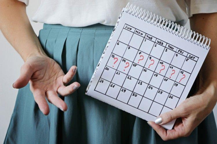 Panduan Primbon Haid, Menurut Hari, Tanggal, dan Waktu