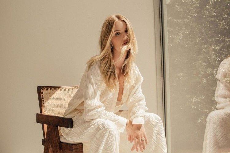 Tips & Trik Mengakali Baju Murah Supaya Kelihatan Mahal