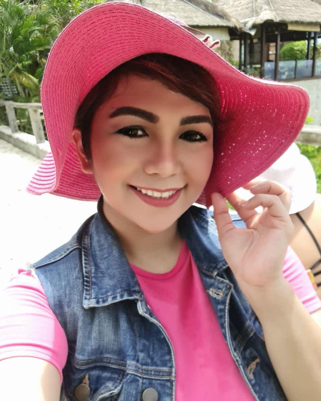 Gaya Para Pemenang Indonesian Idol dari Musim 1 Sampai 10
