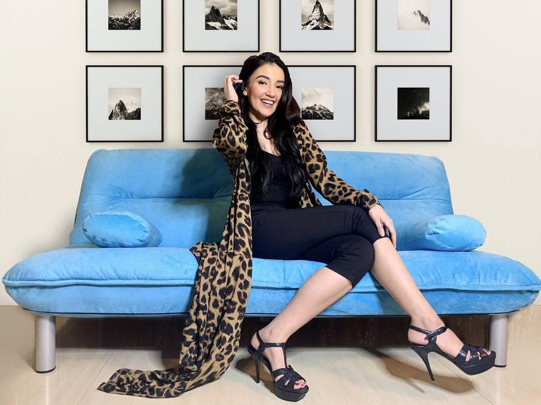 Deretan Gaya Artis Indonesia yang Makin Menawan Usai Bercerai