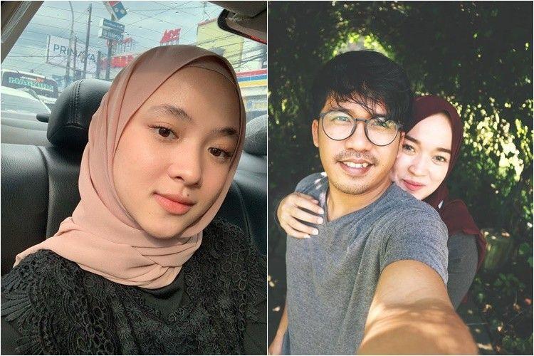 Dibongkar Keluarga, Ini 7 Fakta Perselingkuhan Nissa Sabyan dan Ayus