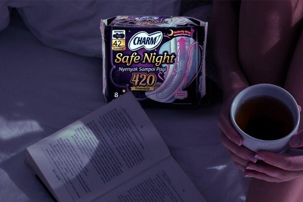 Begini Cara Dapatkan Tidur Nyenyak, Demi Kulit yang Lebih Cerah