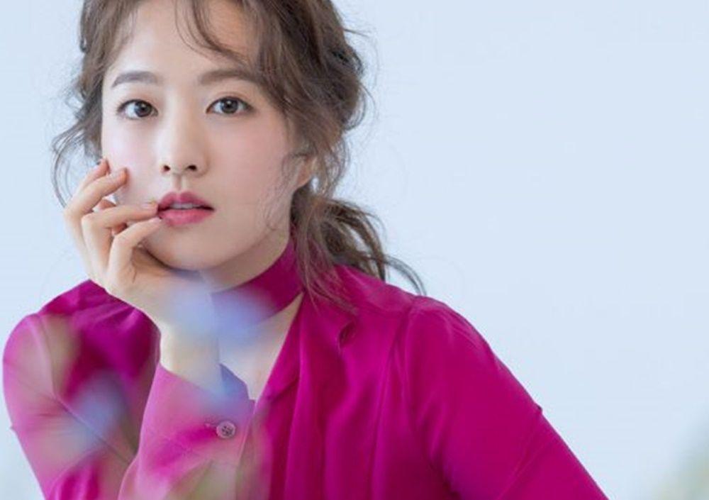 Tak Diduga, 5 Artis Korea Ini Pilih Kencan dengan Pria Lebih Muda