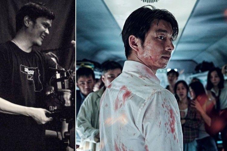 Confirmed! Timo Tjahjanto Sutradarai 'Train To Busan' Remake