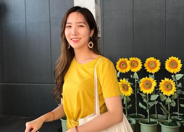 Inilah 5 Mantan Idola Kpop yang Memilih Menjadi Orang Biasa, Kenapa?