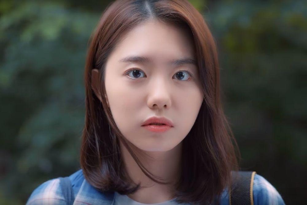 Potret Soojin '(G)Idle' dan Artis Lainnya yang Terseret Kasus Bully