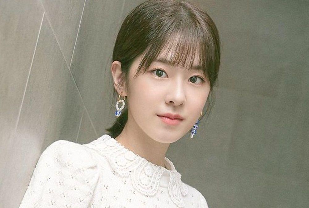 Nama Baik Hancur, 5 Dampak Isu Bullying yang Menimpa Artis Korea