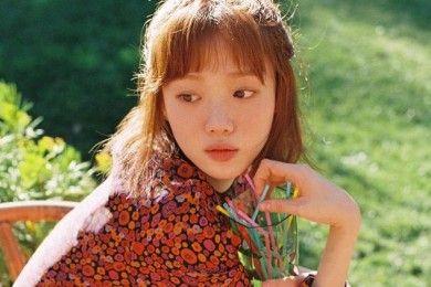 9 Inspirasi Gaya Rambut Pendek ala Artis Korea, Cute Banget