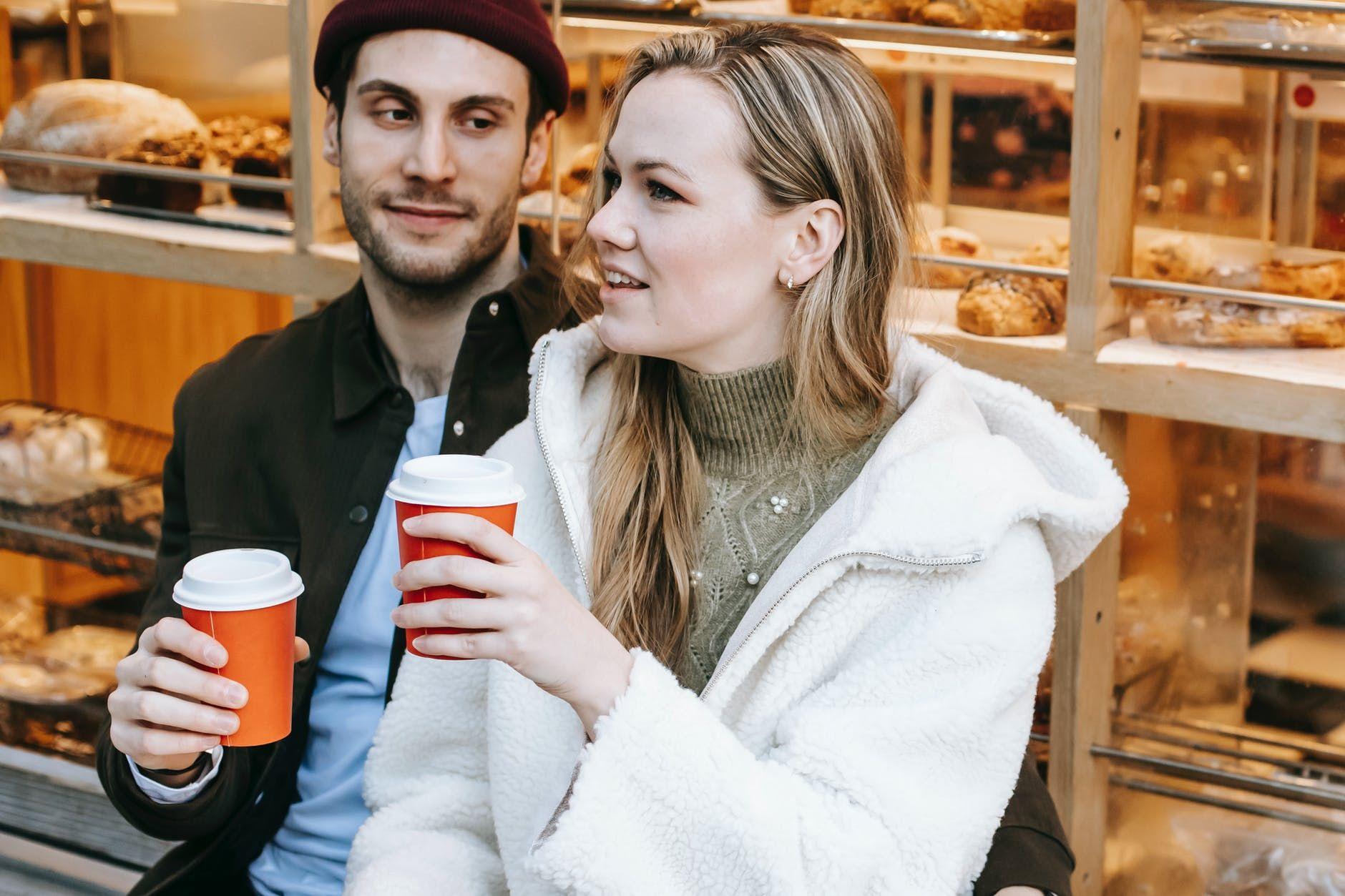 6 Pelajaran Setelah Lepas dari Toxic Relationship