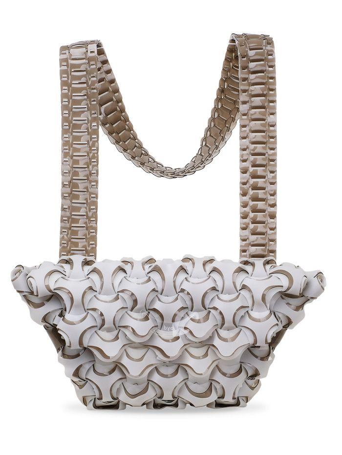 #PopbelaOOTD: Rekomendasi Tas Mewah Elegan dari Brand Lokal