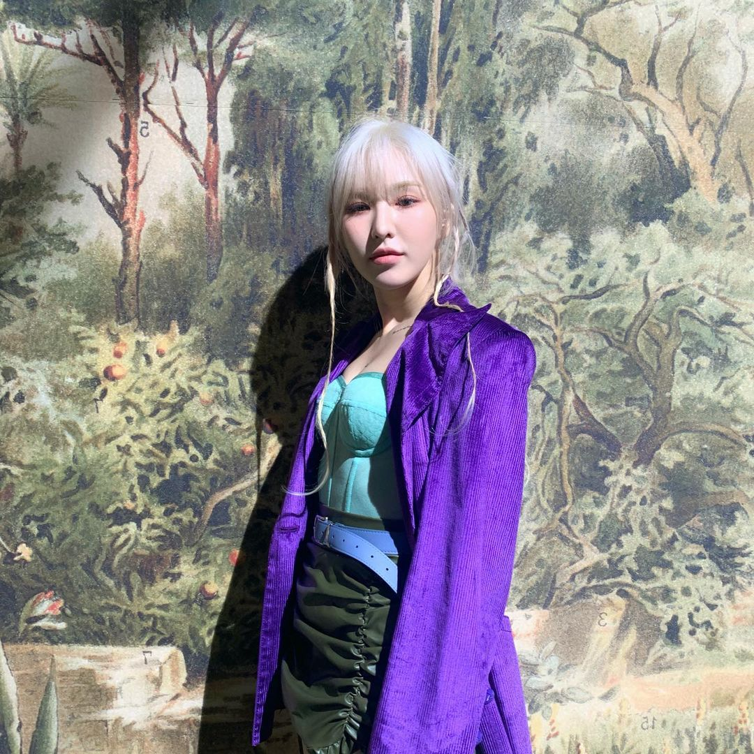 Deretan Gaya Artis yang 'Katanya' Tajir dari Lahir, Barat hingga Korea