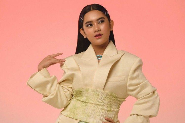 Ziva Magnolya Sebelum & Sesudah Indonesian Idol, Beda Banget!