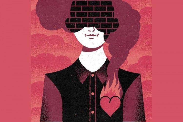 Ngena Baget! Ini 9 Ilustrasi tentang Makna Cinta yang Sesungguhnya