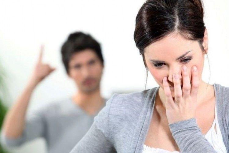Picu Hubungan Tidak Sehat, Ini 8 Tanda Pacar Manipulatif
