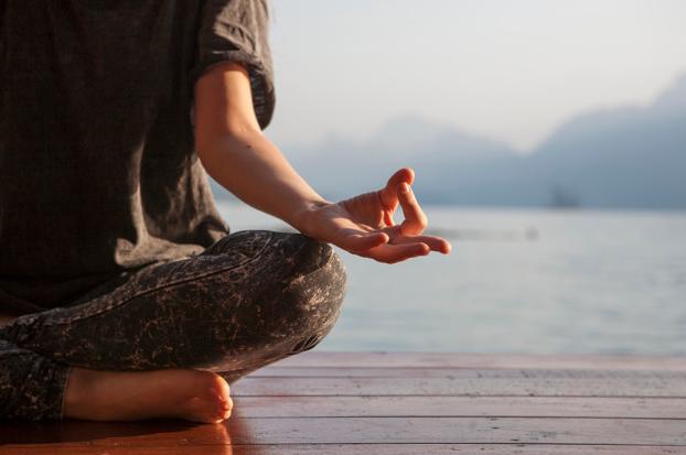 12 Hal yang Perlu Diperhatikan Saat Ingin Memulai Meditasi