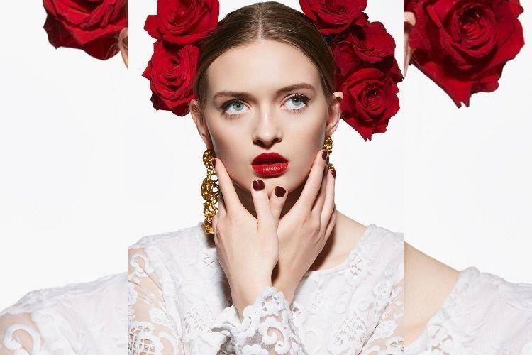 7 Rekomendasi Skincare yang Memiliki Kandungan Mawar, Wajib Coba!