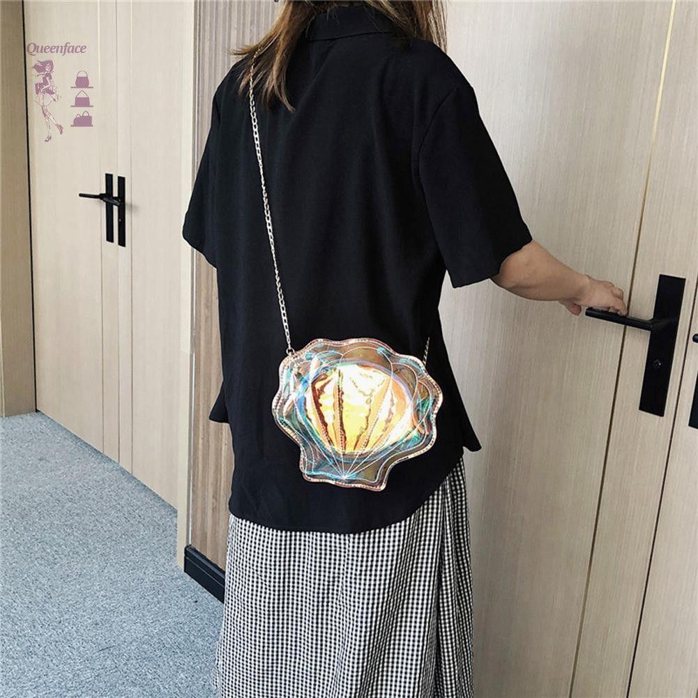 Anti Kuning, Ini Cara Merawat Tas Transparan dengan Mudah