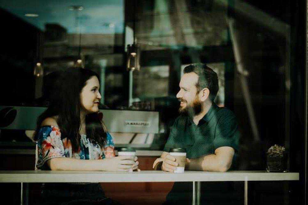 Coba Cek, Ini 5 Bukti Kalau Kamu dan Dia Memang Pasangan yang Cocok