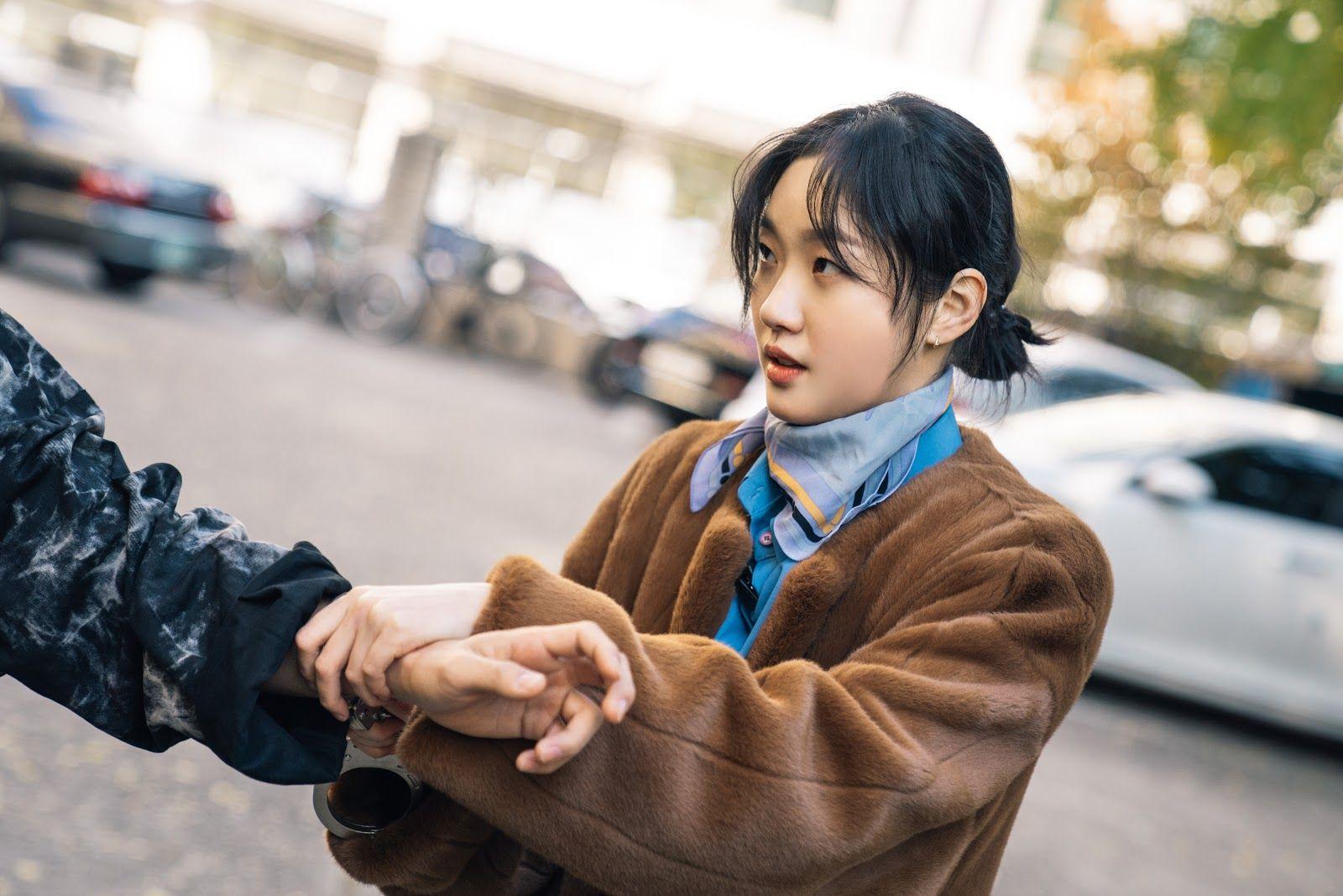 Deretan Gaya Artis yang Pernah Jadi 'Pacar' Lee Min Ho di Drama Korea