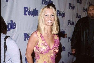 Trend Fashion Pernah Dipopulerkan Para Pop Princess Era 2000-an
