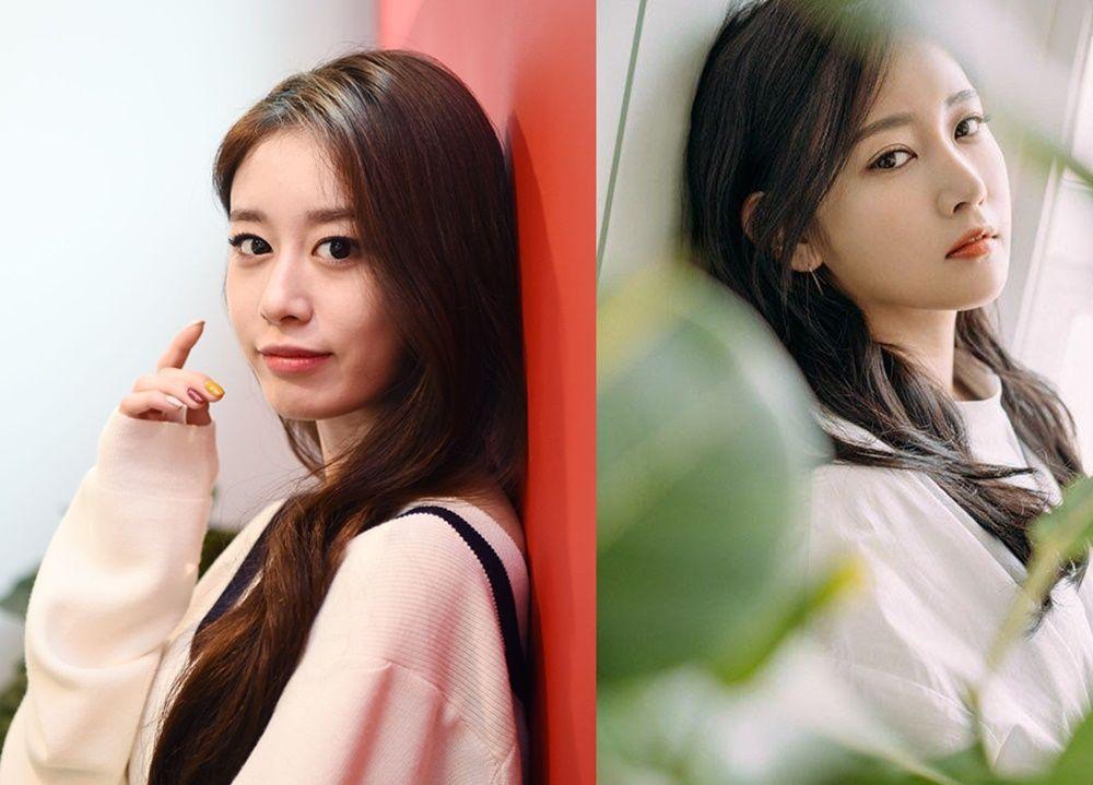 Jadi Target, 5 Fakta Ancaman Pembunuhan Jiyeon & Soyeon T-ARA