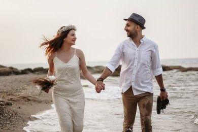 Coba Cek, Ini 5 Bukti Kalau Kamu Dia Memang Pasangan Cocok