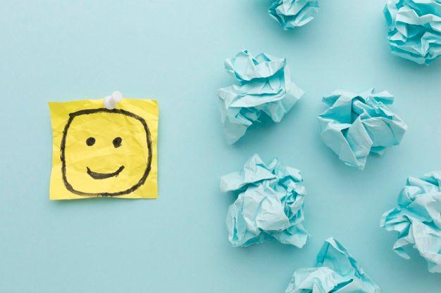 Jangan Salah Kirim, Ini Arti Emoji Seks yang Harus Kamu Tahu