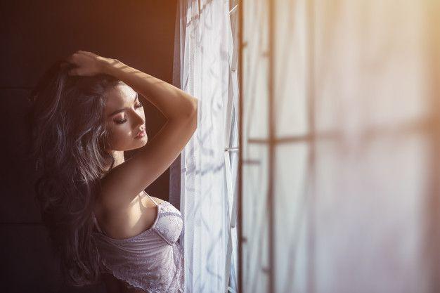 3 Jenis Orgasme Vagina yang Harus Kamu Tahu