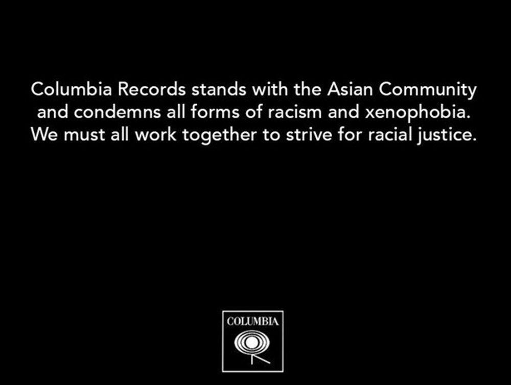 BTS Terkena Rasisme Dari Penyiar Radio Jerman, Penggemar Tuntut Ini