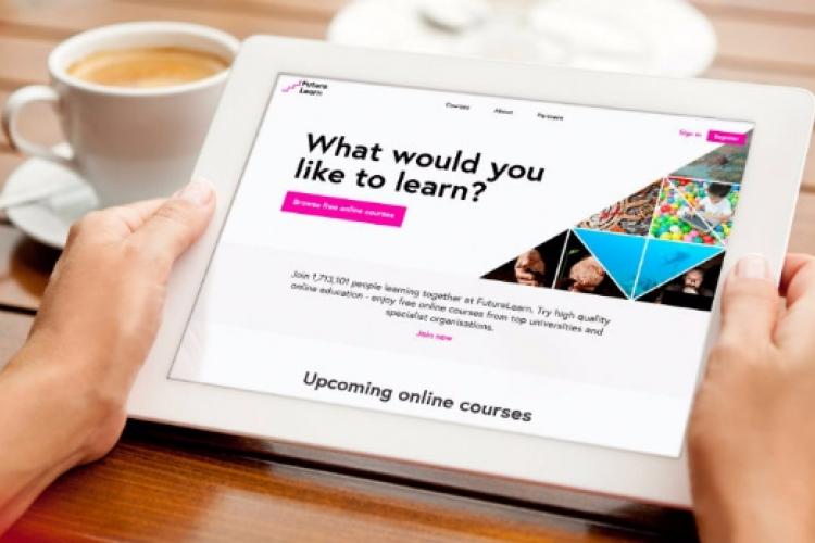 5 Rekomendasi Platform untuk Kursus dan Webinar Gratis, Di Rumah Aja