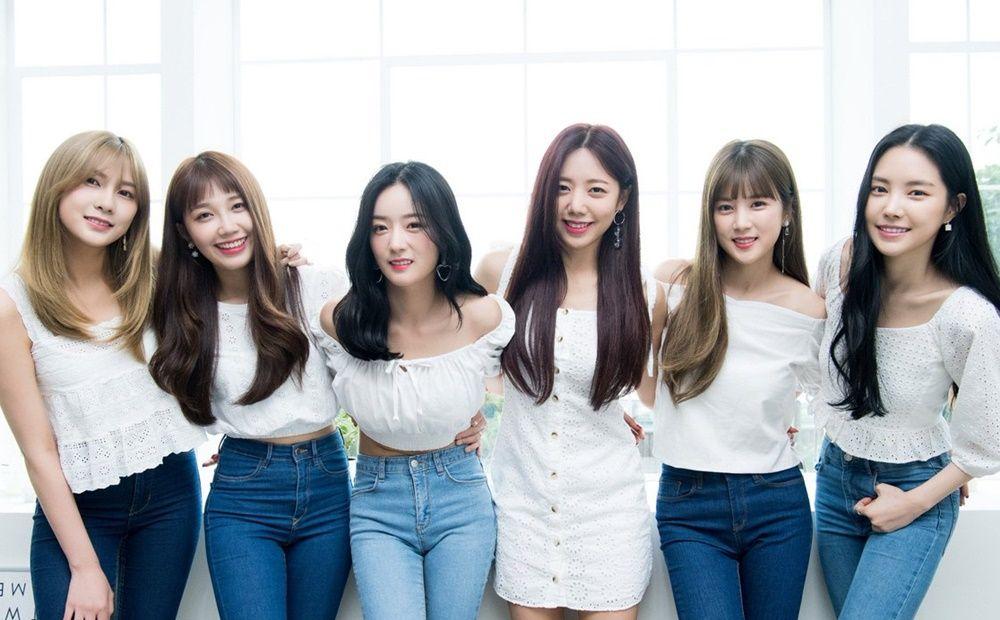 Selain Jiyeon T-ARA, 8 Idol Kpop Ini Pernah Dapat Ancaman Pembunuhan