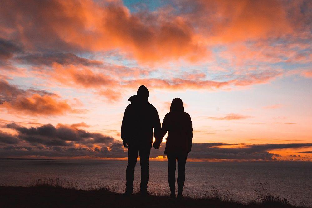 Hati-Hati, 5 Hal Ini Bisa Membuat Pasangan Tidak Mencintaimu Lagi