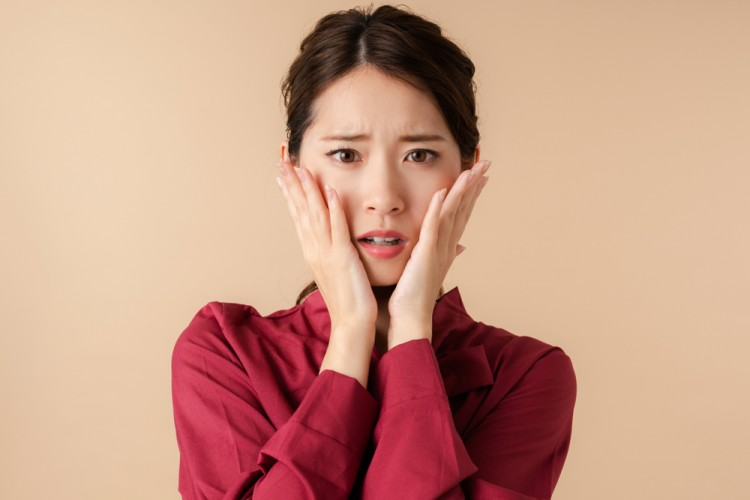 Don't Worry Bela! Dark Spot Bisa Hilang Kok, Ikuti 5 Caranya