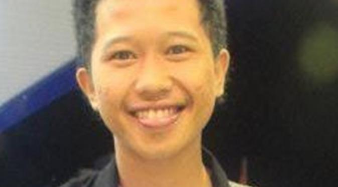 Ditakuti Dunia Internasional, Ini 5 Hacker Legendaris Asal Indonesia