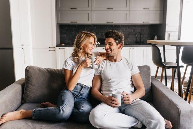 10 Cara Menghilangkan Sifat Posesif Kepada Pasangan