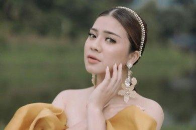 5 Rekomendasi Brand Skincare Milik Artis, Bikin Wajah Makin Cerah