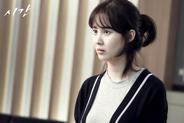 Dari Masa ke Masa, Inilah 5 Artis Korea 'Sad Girl' Paling Menyedihkan