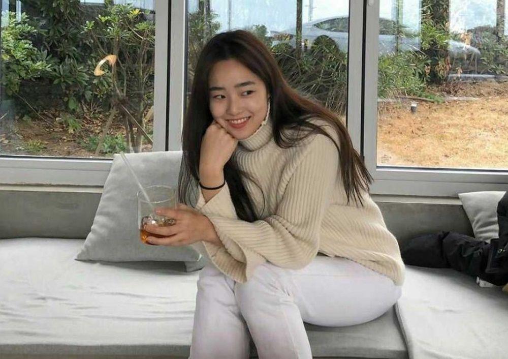 Baru Bersinar, 5 Fakta Isu Bullying Choi Ye Bin 'Penthouse'