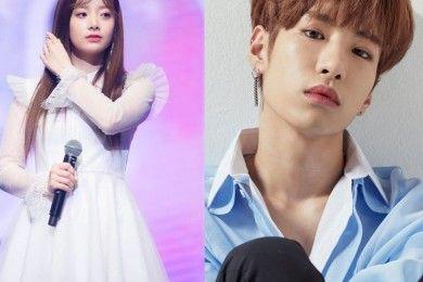 Isu Bullying Lee Hyunjoo Mencuat, Ini Pengakuan Yoonyoung eks A-JAX