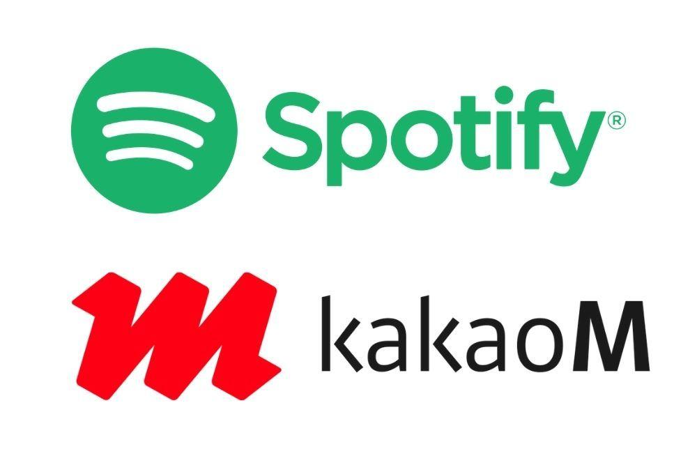 Ratusan Lagu K-Pop Hilang Dari Spotify, Ternyata Ini Alasannya