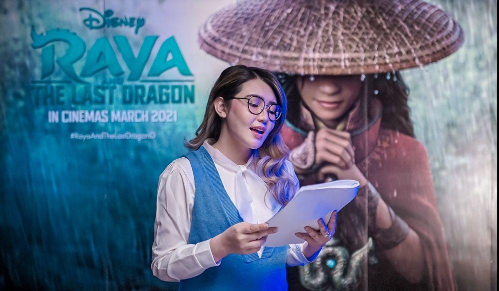 8 Soundtrack Film Disney Ini Pernah Dibawakan oleh Musisi Indonesia