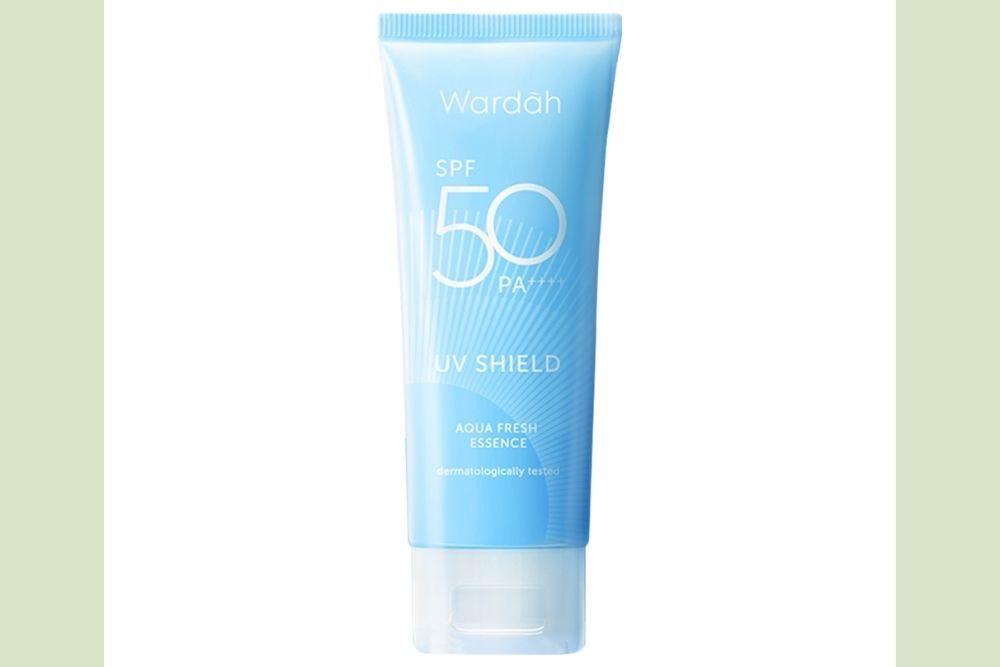 7 Rekomendasi Skincare Lokal untuk Memperbaiki Skin Barrier