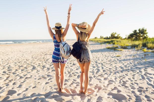 10 Cara Untuk Menghibur Sahabat yang Sedang Bersedih