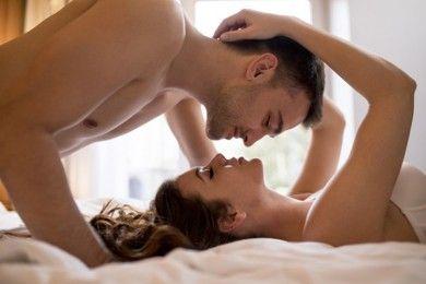 Makin Mesra, Ini 4 Kunci Mengembalikan Gairah Seks Selama Pandemi