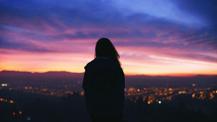 Ini 5 Alasan Kenapa Rasa Marah setelah Putus Masih Ada